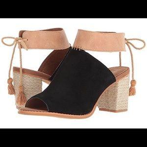Toms Seville Sandals